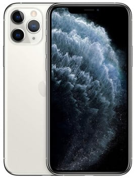 Apple iPhone 11 Pro 5