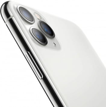 Apple iPhone 11 Pro 6