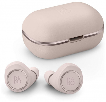 Bang & Olufsen Beoplay E8 2.0 32