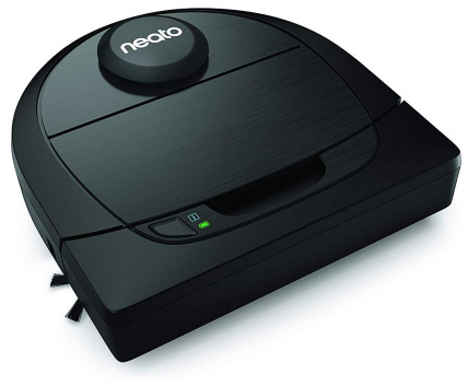 Neato Botvac D6 Connected 2