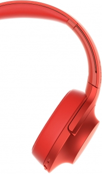 Sony H.ear On MDR-100ABN 15