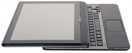 Toshiba Satellite U920t 3