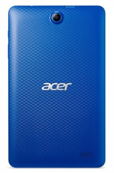Acer Iconia One 8 (B1-850) 6