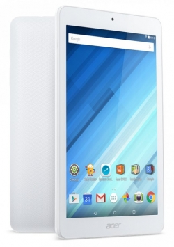 Acer Iconia One 8 (B1-850) 7