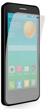 Alcatel OneTouch POP D5 3