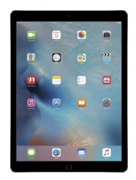 "Apple iPad Pro (12.9"") 5"