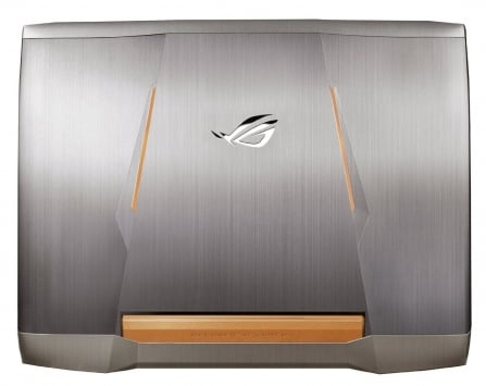 ASUS G752VY 9