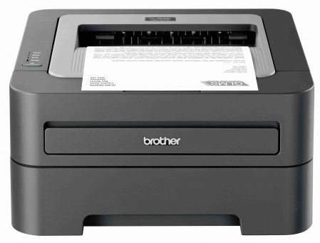 Brother HL-2240 1