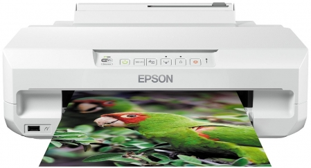 Epson Expression Photo XP-55 1