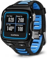 Garmin ForeRunner 920XT
