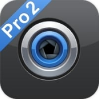 Great Photo Pro 2