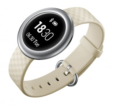 Huawei Honor Band Z1 2