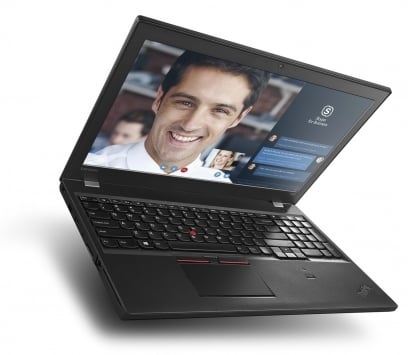 Lenovo ThinkPad T560 2