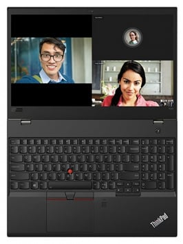 Lenovo ThinkPad T580 4