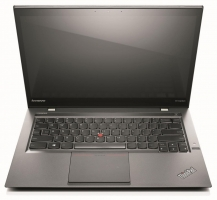 Lenovo ThinkPad X1 Carbon 2014