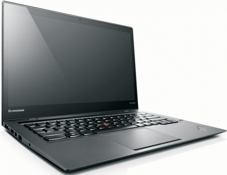 Lenovo ThinkPad X1 Carbon 2014 2