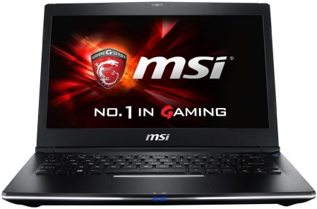 MSI GS30 Shadow 1