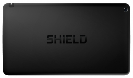 Nvidia Shield Tablet 6