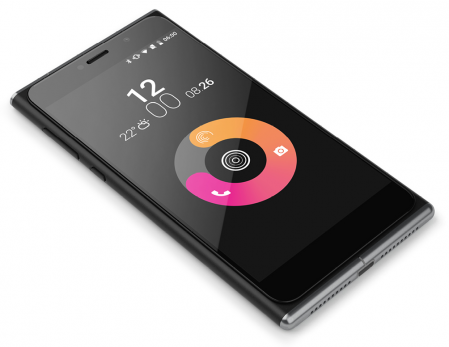 Obi Worldphone SF1 4