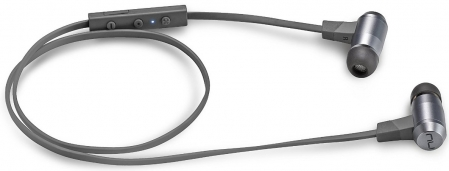Optoma NuForce BE6 6