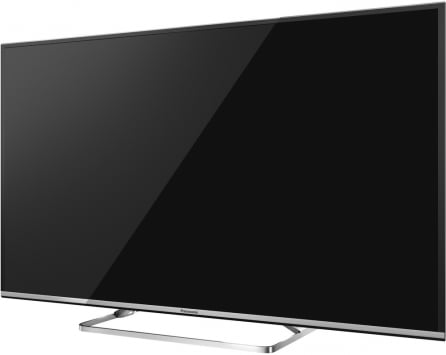 Panasonic TX-55CX670E 3