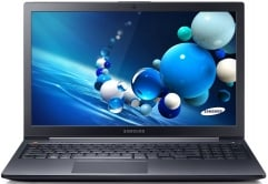 Samsung Ativ Book 6 (Series 5 Chronos)