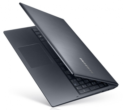 Samsung Ativ Book 6 (Series 5 Chronos) 2