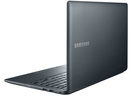 Samsung Ativ Book 6 (Series 5 Chronos) 5