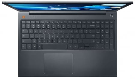 Samsung Ativ Book 6 (Series 5 Chronos) 6