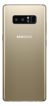 Samsung Galaxy Note 8 19