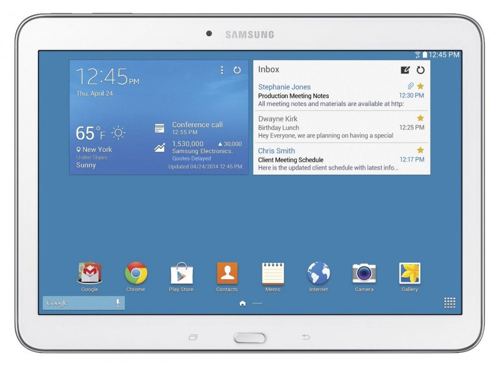 samsung galaxy tab 4 10 1 recenzie. Black Bedroom Furniture Sets. Home Design Ideas