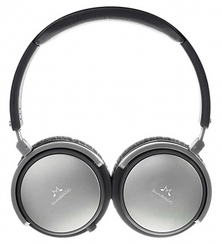 SoundMagic Vento P55 4