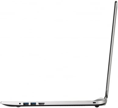 Toshiba Satellite S50-B 2