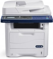Xerox WorkCentre 3315V/DN