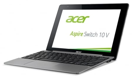 Acer Aspire Switch 10V 2