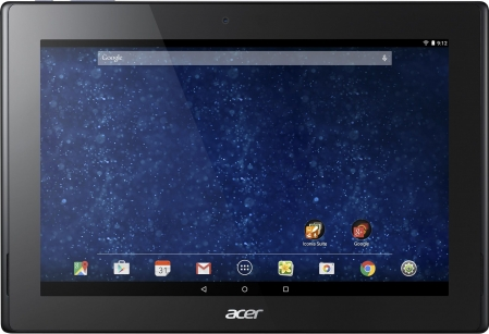 Acer Iconia Tab 10 (A3-A30) 1