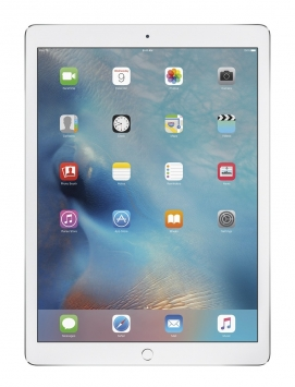 "Apple iPad Pro (12.9"") 8"