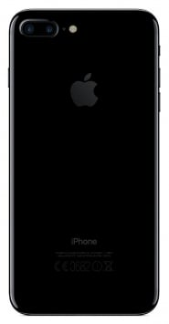 Apple iPhone 7 Plus 3