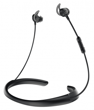 Bose QuietControl 30 1