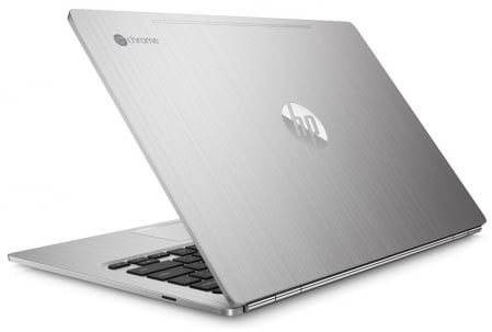 HP Chromebook 13 2