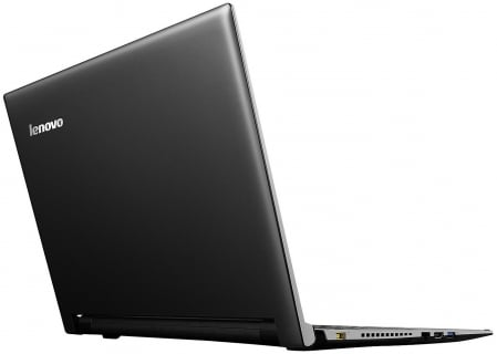 Lenovo IdeaPad Flex 15 2
