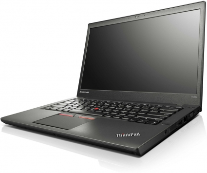 Lenovo ThinkPad T450s 6