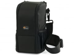 Lowepro Lens Exchange  200AW