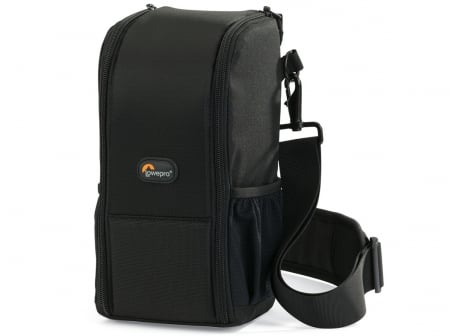 Lowepro Lens Exchange  200AW 1