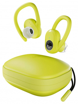Skullcandy Push Ultra 2