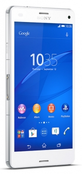 Sony Xperia Z3 Compact 15