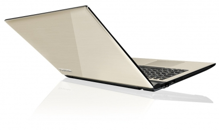 Toshiba Satellite L50-C 2