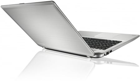 Toshiba Satellite S50-B 6