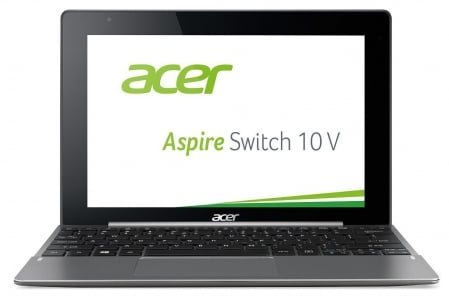 Acer Aspire Switch 10V 1