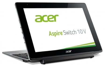Acer Aspire Switch 10V 3